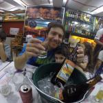 Photo of Botequim do Itahy