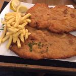 Photo of Restaurant Meisterklause