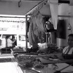 Photo de Mercado de Plata