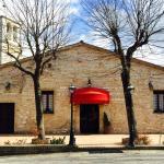 La Rocca Ristorante Pizzeria