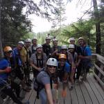 Ziptrek Ecotours Foto