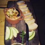 Foto de Las Rada Wine & Tapas Bar