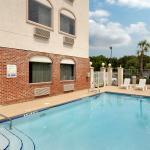 Red Roof Inn & Suites Ocala Foto