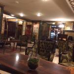 Photo de Danubius Hotel Astoria City Center