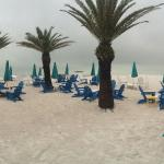 Photo de Hilton Clearwater Beach