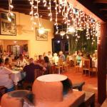 Photo of Restaurante El Vigia