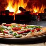 La Trattoria Bruthendler Pasta & Pizza
