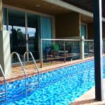 The Senses Resort Foto