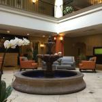 Zdjęcie DoubleTree by Hilton Hotel San Antonio Airport
