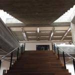 Kunsthaus Zurich Foto