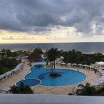 Luxury Bahia Principe Runaway Bay Don Pablo Collection Foto