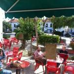 ภาพถ่ายของ Bar El Pacha
