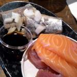 Photo de Restaurant Vandaag