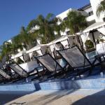 Las Terrazas Resort Foto