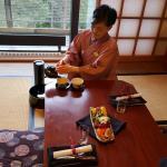 Yasuragi Foto