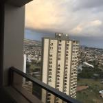 Aston Waikiki Sunset Foto