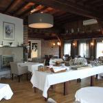 Photo of Hotel Restaurant Het Ros van Twente