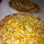 Pizzeria La Murtra
