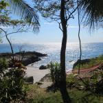 Фотография Proyecto Lodge