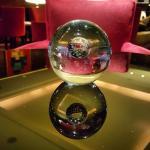 Foto de Warwick Champs Elysees Hotel