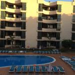 Hotel Labranda Isla Bonita Foto