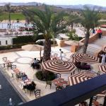Foto de Secrets Puerto Los Cabos Golf & Spa Resort