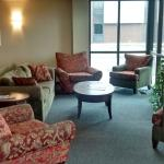 Photo de Baymont Inn & Suites Muncie Near Ball State University