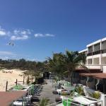 Photo de Silver Point Hotel