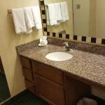 Sonesta ES Suites Tucson Foto