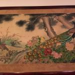 Peking garden photos