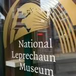 Foto de National Leprechaun Museum