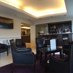 Photo de Villa Rosa Hotel