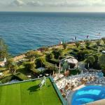 Grand Hotel del Mare Resort & Spa Foto