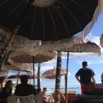 Photo de Porto Playa Condo Hotel & Beachclub