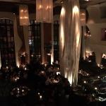 Foto de EAST Restaurant