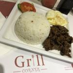 If you are looking for a Filipino Food that is affordable and mouthwatering that will satisfy yo