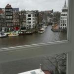 Foto di Hotel Amstelzicht