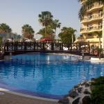 Photo de Dream Hotel Noelia Sur