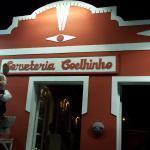 Sorveteria Coelhinho Photo