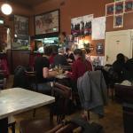 Cafe Alt Wien Foto
