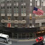 Foto de W New York