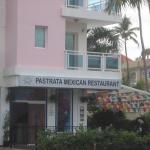Foto de Pastrata Punta Cana
