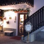 Photo of B & B Hotel Aprica