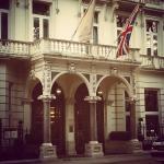 Photo de The Bentley London