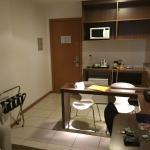 Nobile Suite Monumental Foto