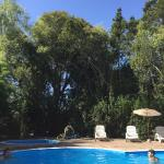 Photo of Hotel Casa De Campo Coloma