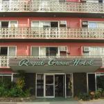 Photo of Royal Grove Hotel