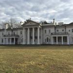 Blithewood Manor