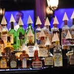 The Rouxpour Restaurant & Bar Foto