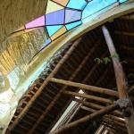 Hosteria Finca Chamanapamba Foto